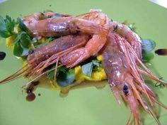 1000 images about secondi piatti on pinterest calamari - Ricette monica bianchessi pronto in tavola ...