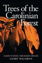 Great books covering all the trees of the Carolinian Forest. Great Books, Book Lists, Nonfiction, Book Covers, Ontario, Trees, Lovers, Nature, Projects