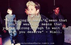 Thank you Niall…