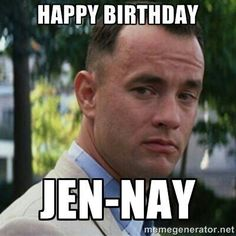 32922309c1cbdc55b4df2778ff213c1c happy birthday memes birthday greetings today is your birthday? false today is the anniversary of your,Today Is Your Birthday Meme