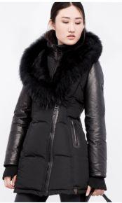 Rudsak #FashionAndTheCity http://blog-and-the-city.com/le-manteau-dhiver-quil-vous-faut-est-assurement-ici/