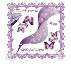 """""""Thank you to all my +200 followers! :D"""" by tempestaartica ❤ liked on Polyvore featuring interior, interiors, interior design, home, home decor, interior decorating and Maison Margiela"""