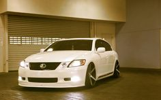 Sport car Lexus 350, Stance Nation, Car In The World, Jdm Cars, Car Manufacturers, My Ride, Cars And Motorcycles, Toyota, Automobile