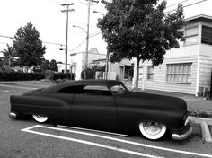 hot rod, muscle cars, rat rods and girls