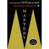 Amazon.com: mastery robert greene: Books