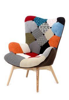 kuhles wohnzimmer rega am besten images und eaceccfafb contemporary living comfort