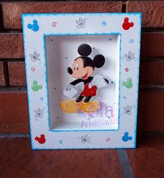 Collage, Baby Shower, Homemade, Disney, Design, Home Decor, Toddler Arts And Crafts, Diy And Crafts, Painting On Fabric