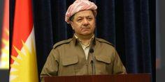 Barzani'nin 'değişim' sözleri operasyonu mu kast ediyordu?: IKBY Başkanı Mesud Barzani'nin dünkü Ankara ziyaretinin ardından sarf ettiği 'bölgede büyük değişimler yolda' sözleri dikkat çekti.