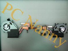 62.04$  Buy here - http://alivv3.worldwells.pw/go.php?t=32477136097 - for acer V5-473 laptop heatsink heat sink 62.04$