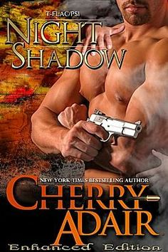 Night Fall Enhanced (Night Trilogy) - Kindle edition by Cherry Adair. Romance Kindle eBooks @ Amazon.com. Night Trilogy, Free Novels, Night Shadow, Character Profile, Romance Novels, Bestselling Author, Books To Read, Literature, Fiction
