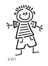 Boyish, Outline, Coloring Pages, Stencils, Ink, Templates, Quote Coloring Pages, Vorlage, Kids Coloring