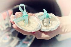 Beach Wedding Ideas - Ideas for Beach Weddings   Wedding Planning, Ideas & Etiquette   Bridal Guide Magazine