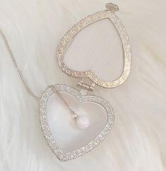 Moon in #Leo #Moon #Locked inside your heart shape box  @malnedott on Instagram @Violet