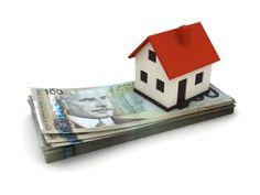 Cómo Hacer Dinero en Casa en Línea   tu dinero