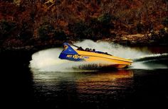 Victoria Falls -- Jet Boat -- Adventure Holiday with Acacia Africa Jet Boat, Adventure Holiday, Victoria Falls, Acacia, Power Boats, Victoria