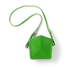 Geometric Bags from Imago-A