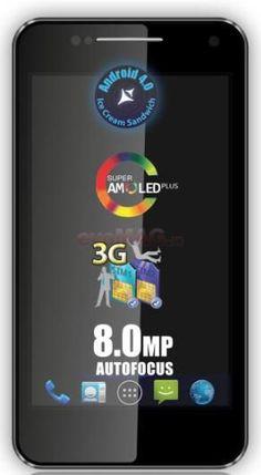 Telefoane Mobile Allview