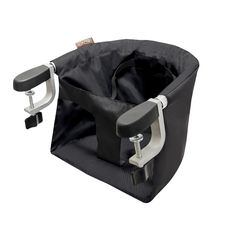 Pod - portable clip on travel high chair | Mountain Buggy