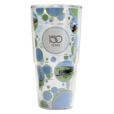 TERVIS TUMBLER | | Welcome to the Union Pacific shop