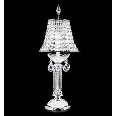 James Moder Lighting 94113 The Princess Collection Chandelier PLUS 1stoplighting.com Pinterest friends save 15% sitewide with coupon code PIN15!