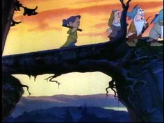 """On February 7th, 1940, Walt Disney's 2nd full length animated feature """"Pinocchio"""" premiered in New York City."""