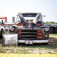 Ram Trucks, Antique Cars, Vehicles, Vintage Cars, Cars, Dodge Rams, Vehicle, Pickup Trucks