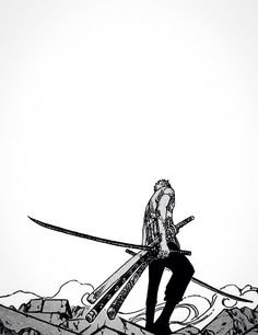 Pictures of Roronoa Zoro One Piece Comic, One Piece Anime, Anime One, Manga Art, Manga Anime, Dark Mark Tattoos, One Piece Tattoos, One Piece Series, One Piece Drawing
