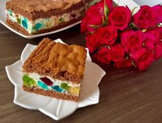 Pyszne ciasto do kawy Tiramisu, Waffles, Pie, Breakfast, Ethnic Recipes, Food, Polish Recipes, Bakken, Pie And Tart
