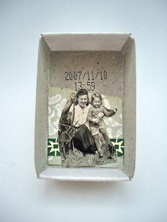 mano k., art box nr 55, 24. feb 2012