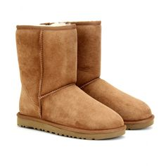 i'M thinking these are the ones I want this year.. pretty sure.