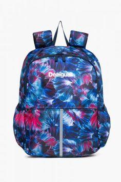 Dámské Sportovní Oblečení / Different.cz - 1299 Kč Ss, Backpacks, Sports, Fashion, Hs Sports, Moda, Fashion Styles, Backpack, Sport