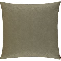 """""""Missoni Home"""" Taupe Geometric Square Pillow x - TK Maxx Tk Maxx, Missoni, Taupe, Tapestry, Pillows, Bedroom, Home Decor, Beige, Hanging Tapestry"""