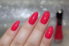 "Esmalte VULT ""Desfile"" - Stiletto Nails"