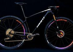 Giant Xtc, Bmx, Mtb Bike, Bicycle Art, Bicycle Design, Montain Bike, Giant Bikes, Bike Parts, Super Bikes