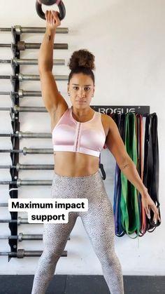 Health Fitness, Sporty, Lifestyle, People, Women, Fashion, Arms, Moda, Folk