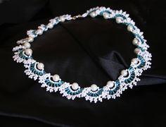 Lotus Jewelry, Jewel Box, Jewels, Diamond, Jewelry Storage, Bijoux, Jewellery Box, Gemstones, Diamonds
