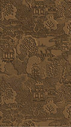 MuchaTseBle Apple Wallpaper, Cool Wallpaper, Mobile Wallpaper, Pattern Wallpaper, Wallpaper Backgrounds, Iphone Wallpaper, Wood Floor Texture, Creative Poster Design, Painting Wallpaper