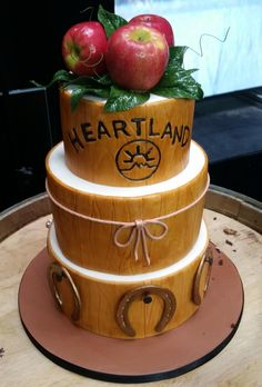I want my birthday cake to look like this, sadly that ain't never gonna happen. :(