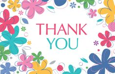 Cute thank you free for everyone ecards greeting cards 123 thank you m4hsunfo