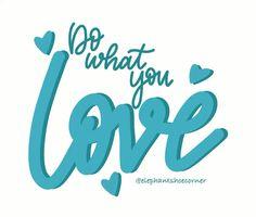 Ipad Art, Love Images, Greeting Cards Handmade, Sticker Design, Top Artists, Digital Illustration, Hand Lettering, Cool Designs, Digital Art
