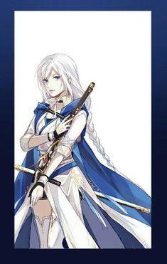 Female Character Concept, Game Character Design, Character Design Inspiration, Character Art, Fantasy Characters, Female Characters, Anime Characters, Chica Anime Manga, Kawaii Anime