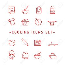 Find Cooking Outline Icons Outline Vector Cooking stock images in HD and millions of other royalty-free stock photos, illustrations and vectors in the Shutterstock collection. Cleaning Icons, Cooking Icon, Icon Set, Outline, Royalty Free Stock Photos, Drink, Image, Google Search, Halloween