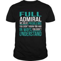 COMPRESSOR MECHANIC T-Shirts & Hoodies, Buy yours now before it is too late. Find more than 100 million designs. Special Offer, not available anywhere else. Orlando, Color 2, Dress Shirts, Hoodie Dress, Shirt Outfit, Zip Hoodie, Hoodie Jacket, Sleeveless Hoodie, Flannels