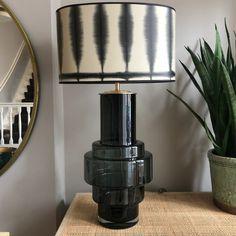 Lamp Bases, Light Up, Garage, Table Lamp, Shades, Interior, Home Decor, Shop, Amsterdam