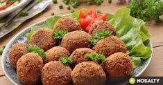 Érdekel a receptje? Vegetarian Recepies, Hungarian Cuisine, Hungarian Desserts, Go Veggie, Vegas, Keto Recipes, Healthy Recipes, Good Food, Yummy Food
