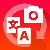 Translate Photo App FREE Camera Scanner & Translator