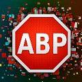 AdBlock Plus запускает сервис для размещения онлайн-рекламы https://www.seonews.ru/events/adblock-plus-zapuskaet-servis-dlya-razmeshcheniya-onlayn-reklamy/  Acceptable Ads Platform будет продавать места для «приемлемой рекламы»
