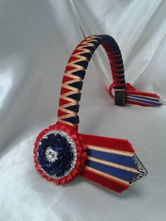 showing browbands - Google Search