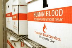#High school adopts blood donor clinic - Belleville Intelligencer: Belleville Intelligencer High school adopts blood donor clinic…