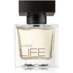Imagem para Avon Life For Him a partir de Avon Campanha 06